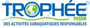 Trophee_activites_sub